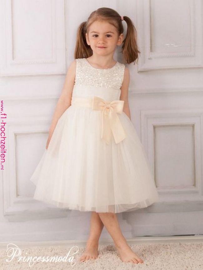 Festliche Kinderkleider Lila  Abiti Da Sposa Vestiti Abiti