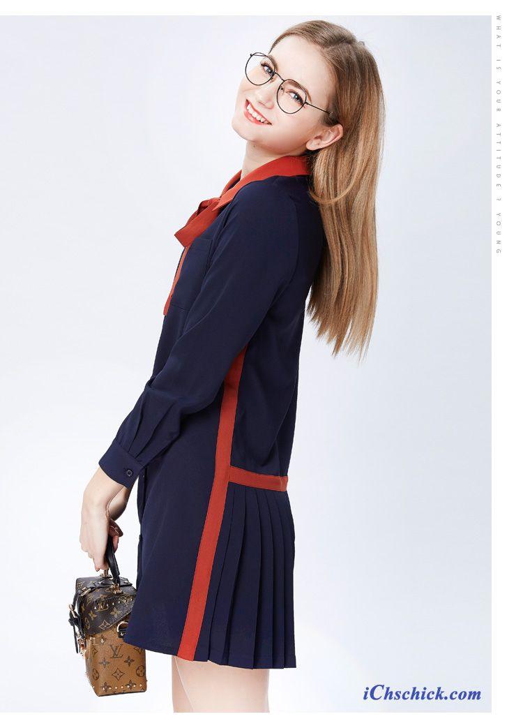 Festliche Kleider Damen Damen Sommerkleider Lang Billig