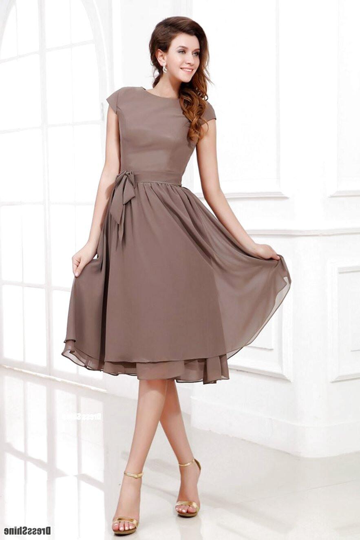Festliche Kleider Damen Gebraucht Kaufen Nur 3 St Bis