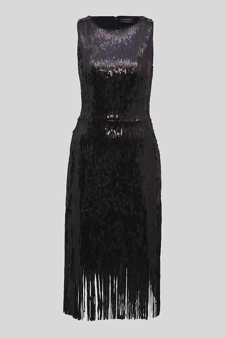 Festliche Kleider  Damen Und Mädchen Kleider  Ca Online