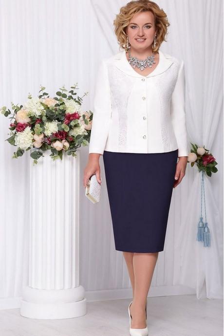 Festliche Kleider Für Ältere Frauen