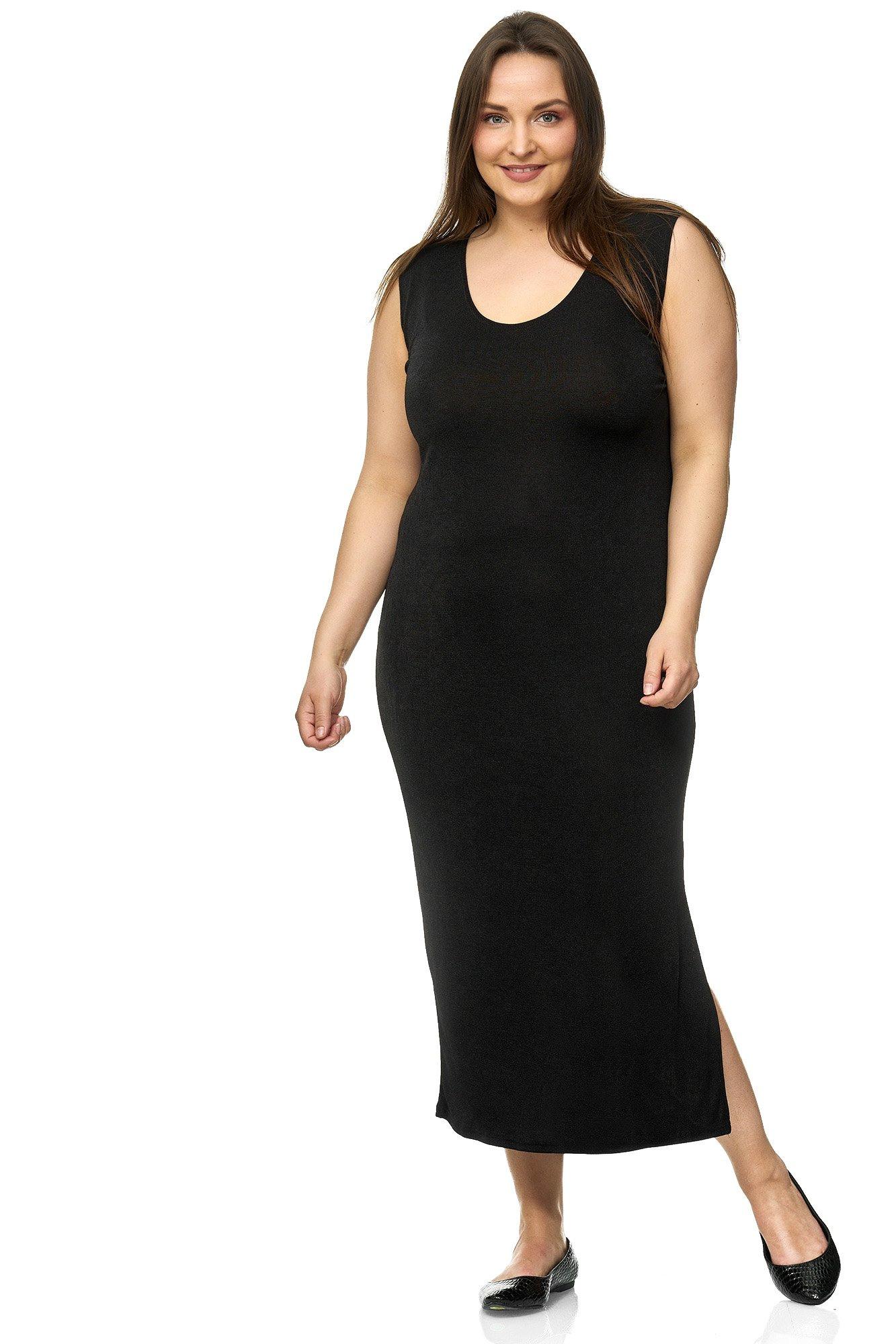 Festliche Kleider Für Damen Blusen Abendkleider