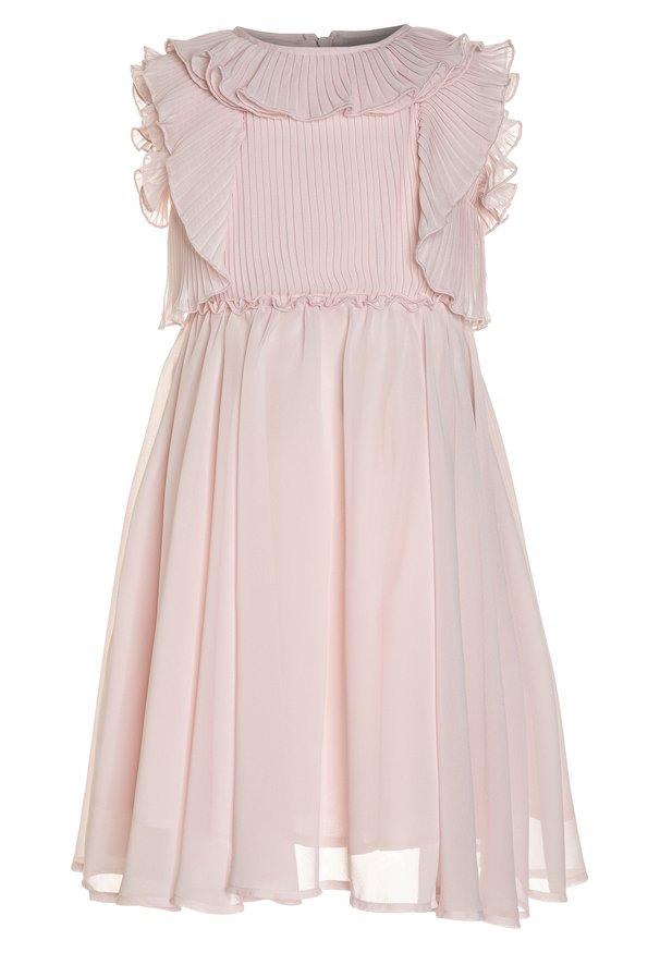 Festliche Kleider Für Kinder Grösse 110 Online Shoppen