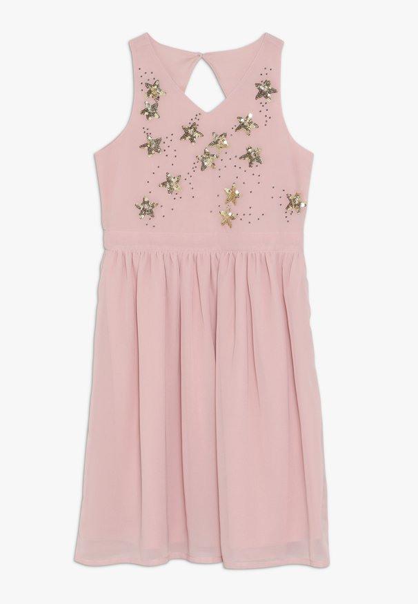 Festliche Kleider Für Kinder Grösse 164 Online Shoppen
