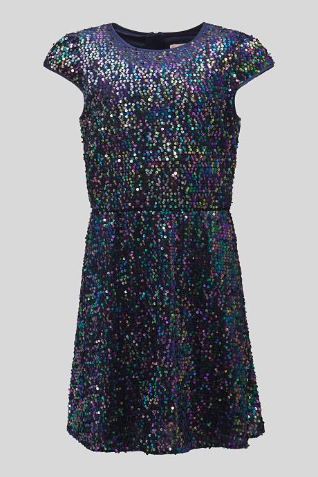Festliche Kleider Für Mädchen Online Kaufen  Ca Onlineshop