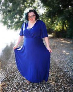 Festliche Kleider Große Größen Für Jeden Anlass Gewappnet