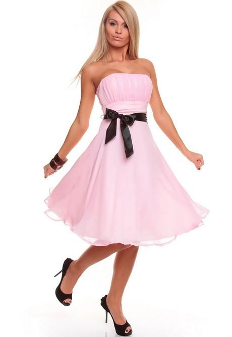 Festliche Kleider Hochzeit
