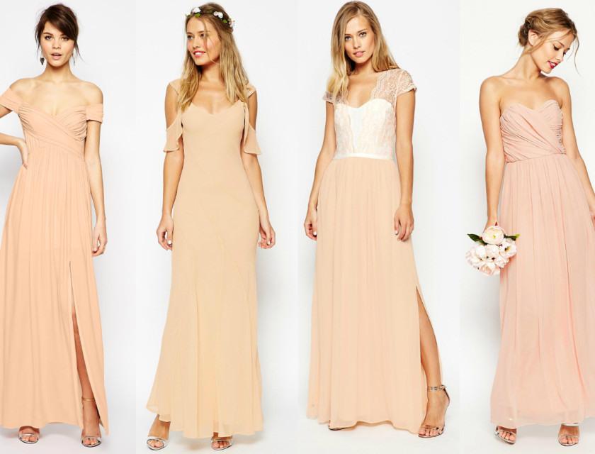 Festliche Kleider Hochzeitsgast Festliche Kleider Zur