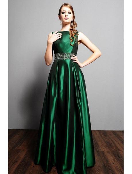 Festliche Kleider Zur Hochzeit Grün