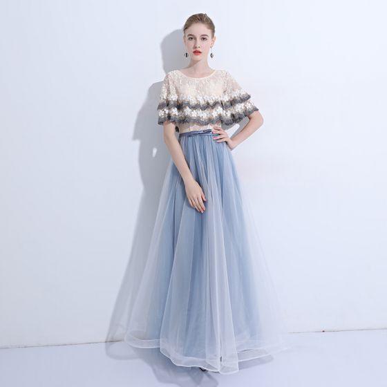 Festliche Kleider Zur Hochzeit Lang / Mayogo Festliche