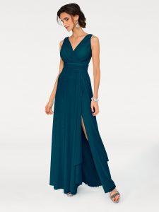 Festliche Kleider Zur Hochzeit Otto 341A27