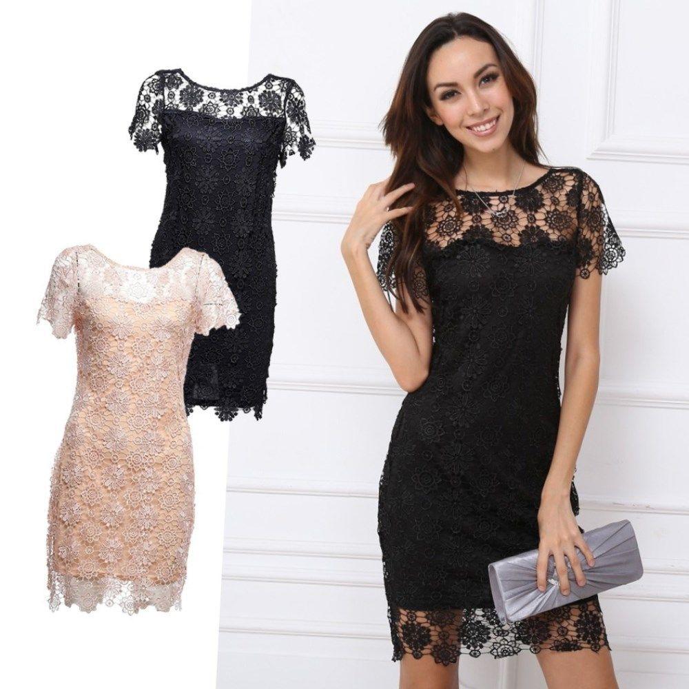 Festliche Kleidung Für Damen Ab 60  Modetrends 2020  Die