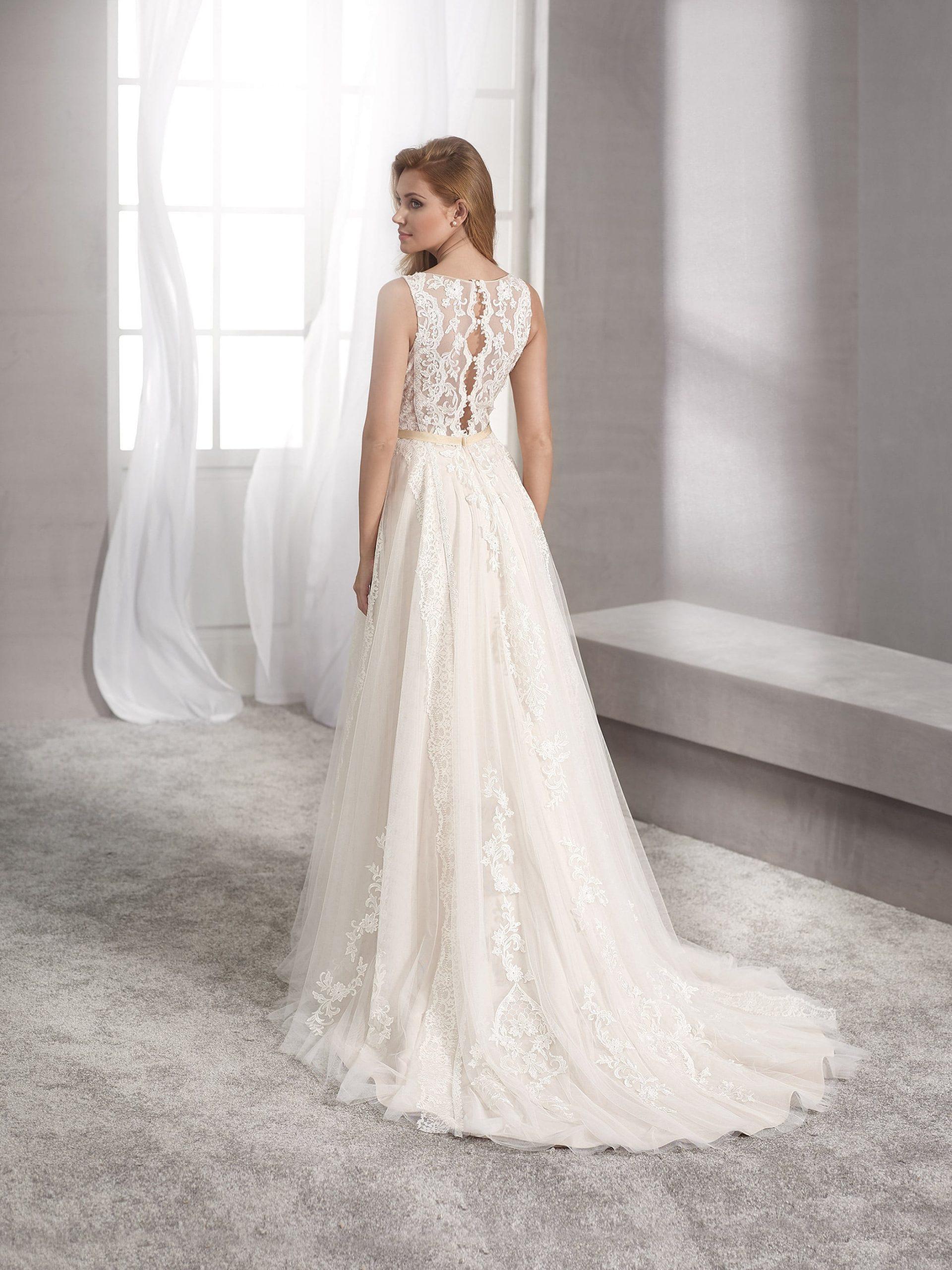 Festliche Kleidung Zur Hochzeit Als Gast  Kleider Für