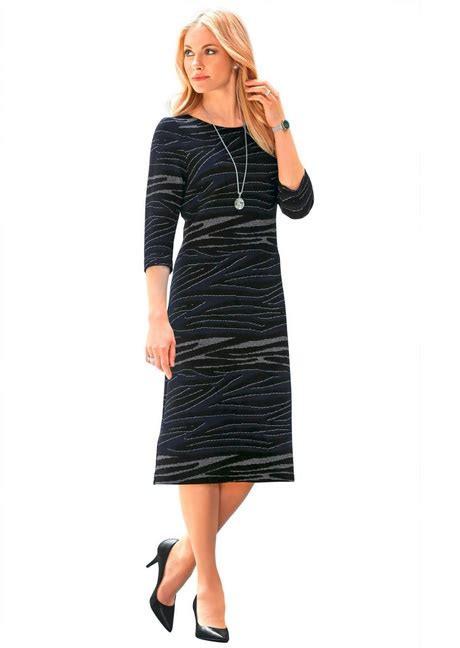 Festliche Mode Für Ältere Damen  Mode Für Frauen Ab 60