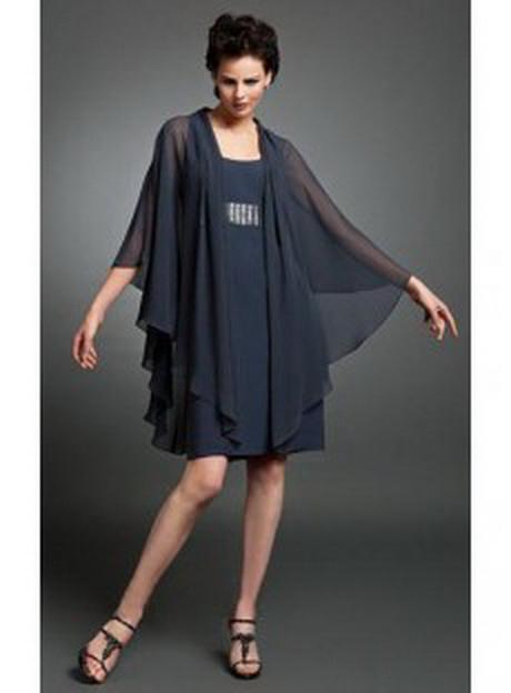 Festliche Mode Für Mollige Damen