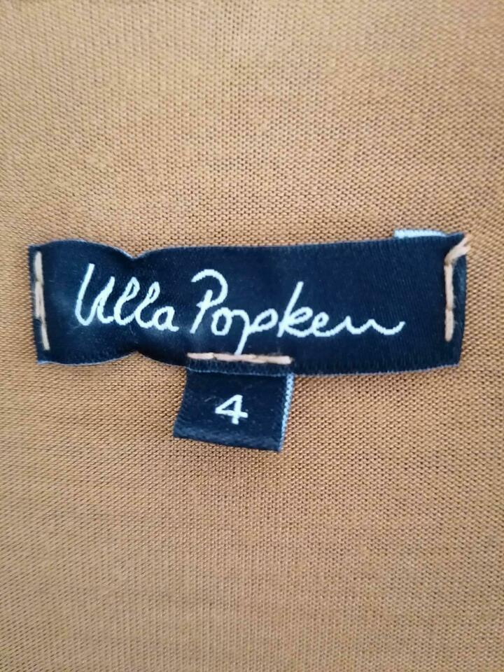 Festliche Tunika 5456 Ulla Popken In Niedersachsen