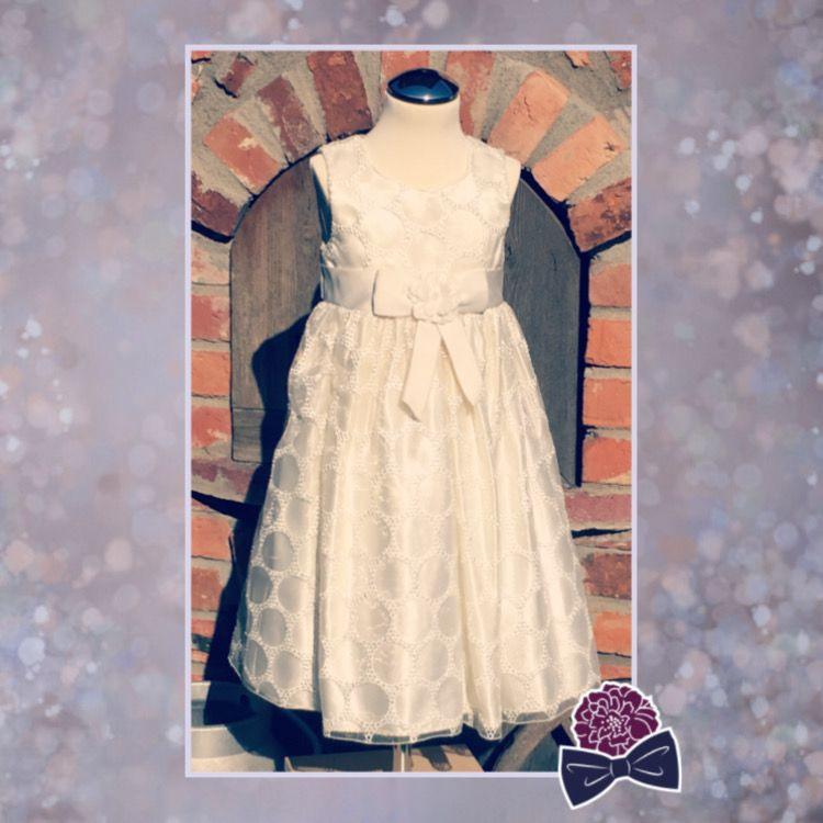 Festliches Kleid Für Einschulung In 2020  Festliche
