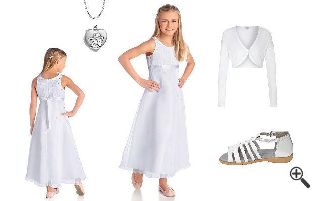 Festliches Sommerkleid Hochzeit Günstig Online Kaufen