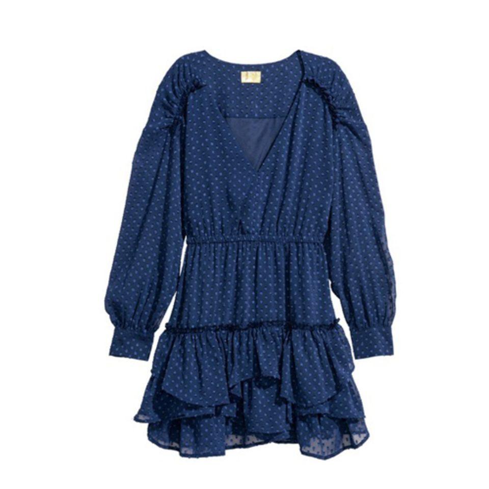 Figurberatung 15 Kleider Die Einen Kleinen Bauch