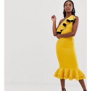 Figurbetonte Kleider  Mode Kleider Modestil