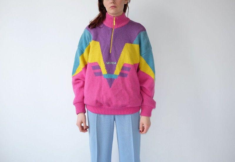 Finde True Vintage Für 5500 € Auf Kleiderkreisel