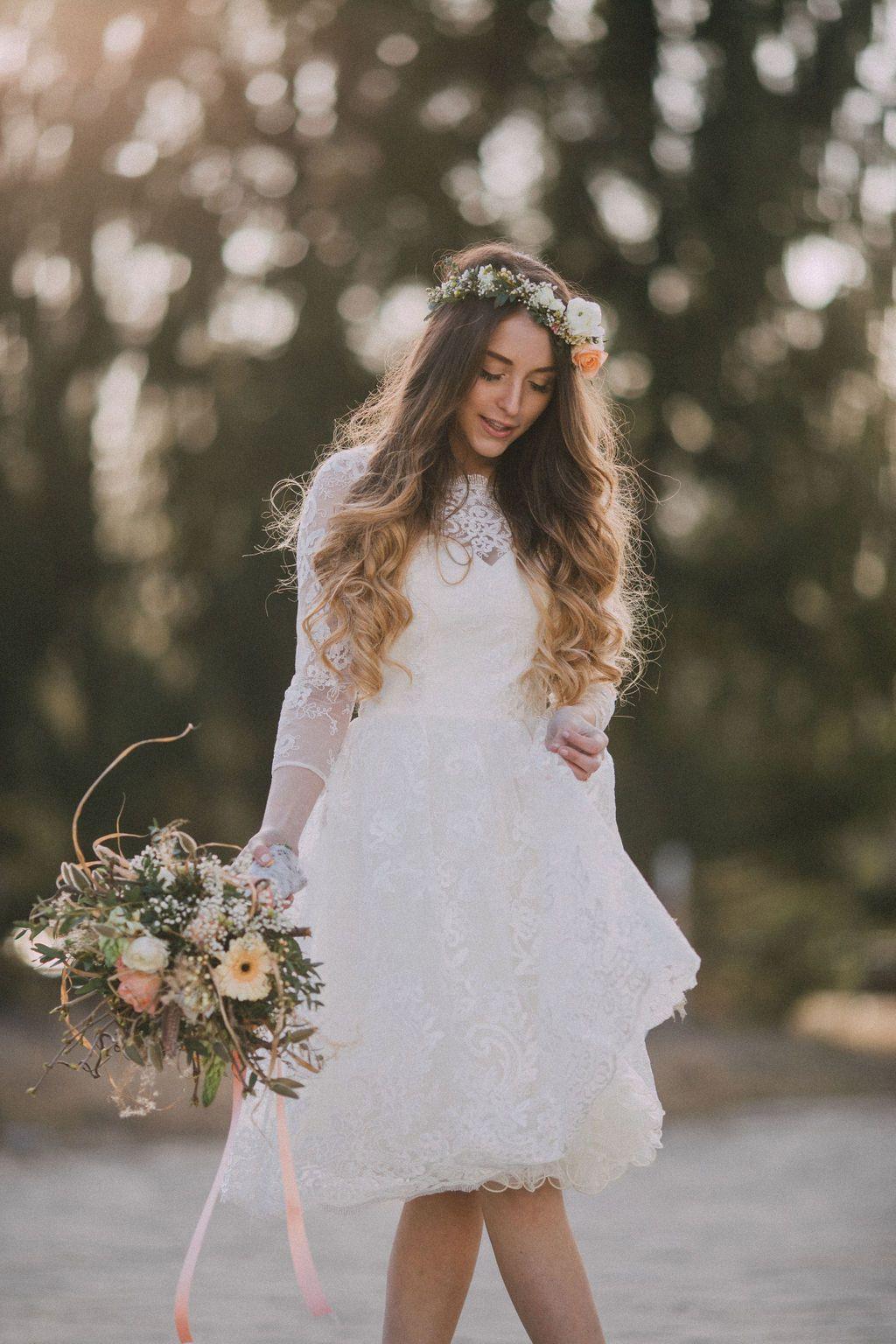 Fine Art Wedding  Hochzeitsfotograf Hochzeit Braut