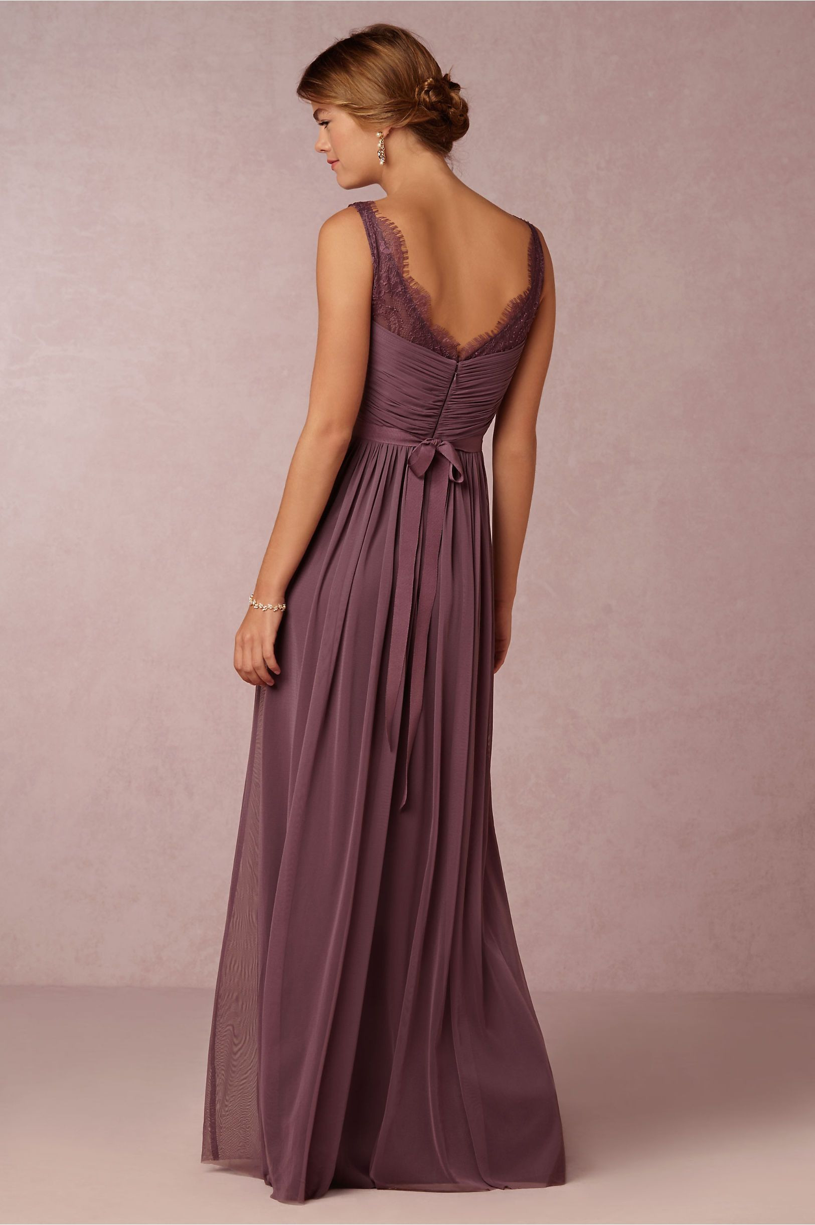 Fleur Dress  Kleid Hochzeit Trauzeugin Kleidung Kleid