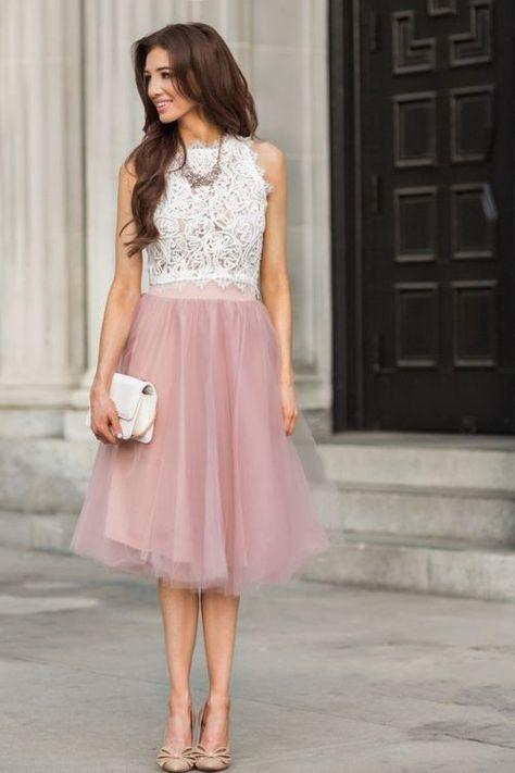 Follow For More  Hochzeit Kleidung Kleid Hochzeit Gast