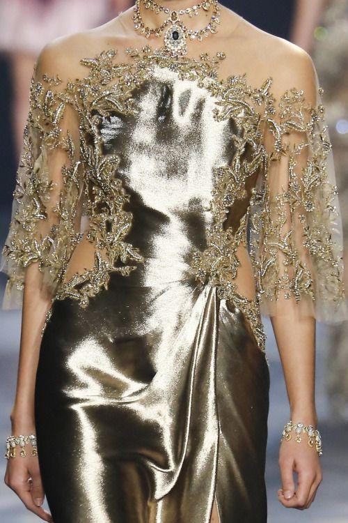 Forlikeminded  Modestil Kleider Abendkleid