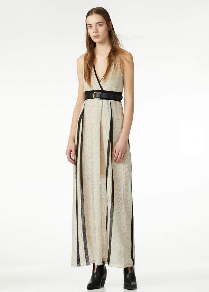 Formal Cool Damen Kleider Lang Galerie  Abendkleid