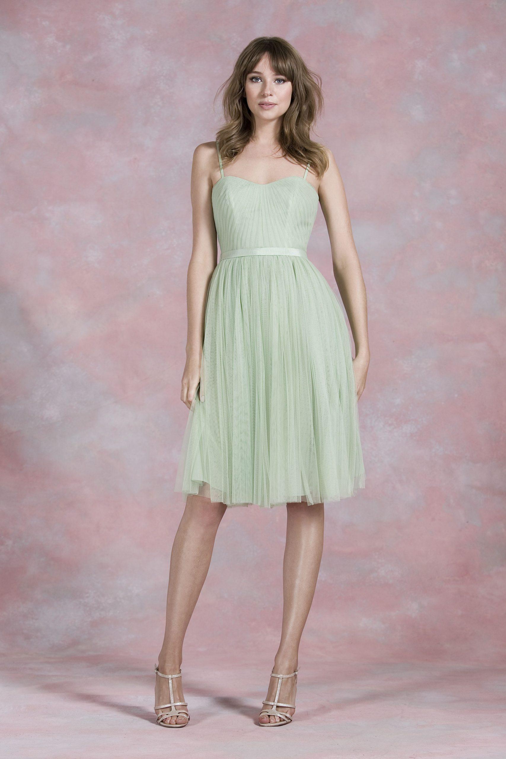 Formal Großartig Kleider Für Trauzeugin Design  Abendkleid