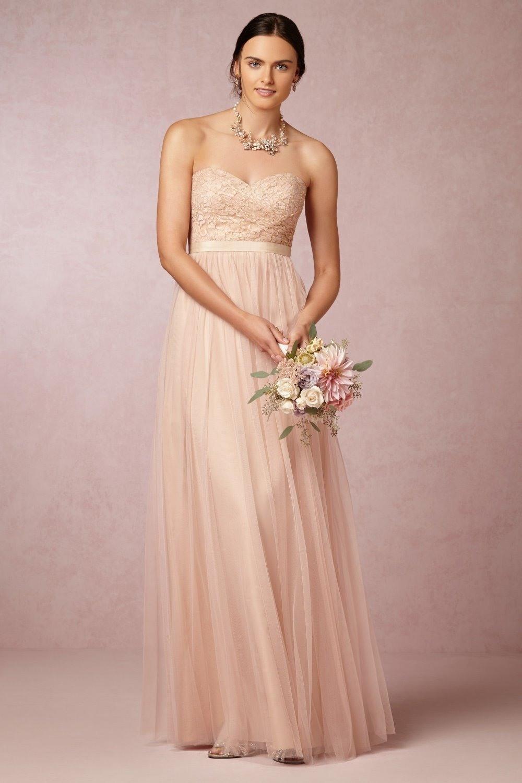 Formal Perfekt Abendkleider Lang Zur Hochzeit Galerie