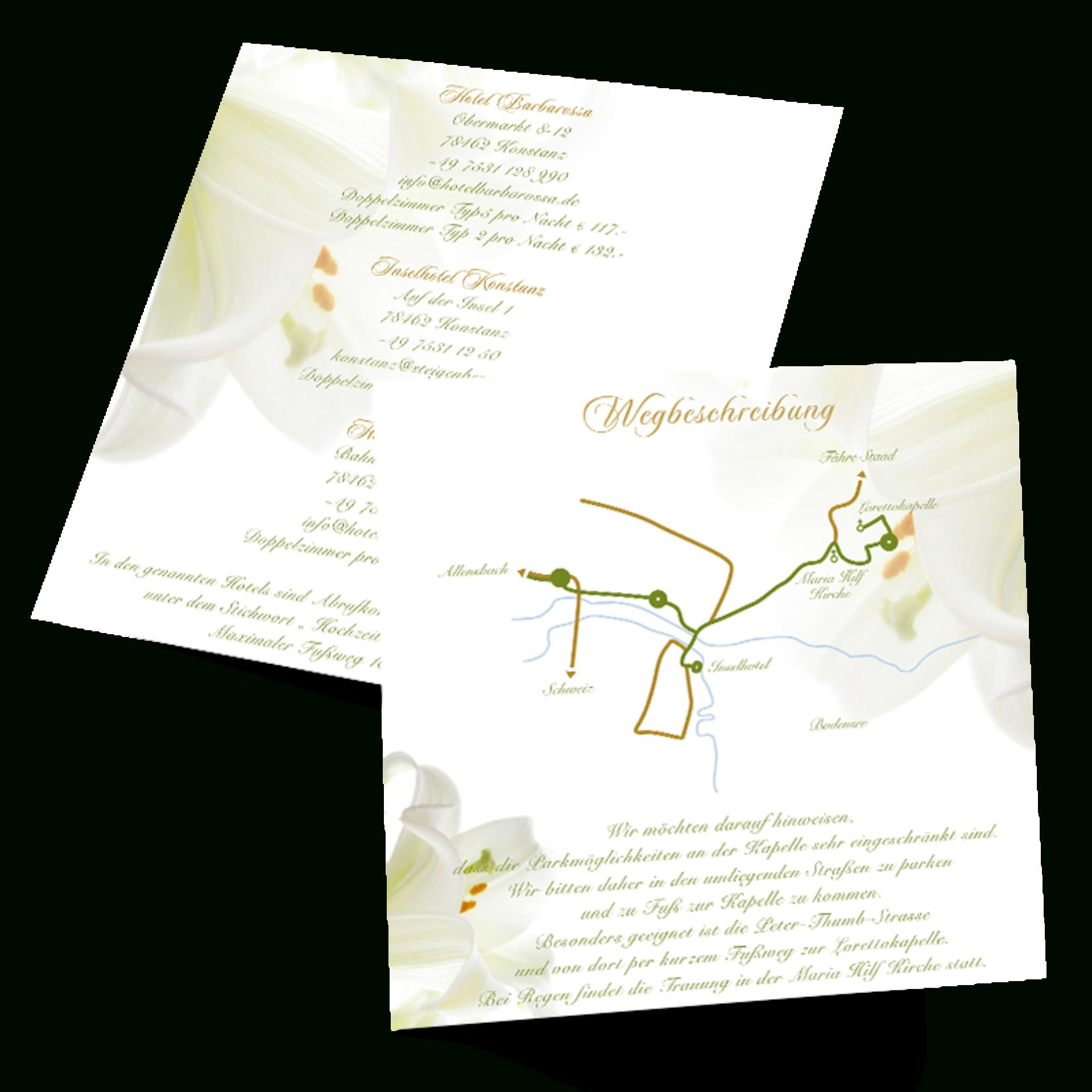 Formulierungshilfen Für Die Hochzeitsorganisation