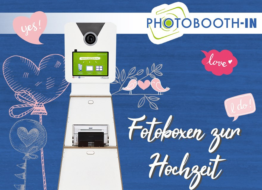 Fotobox Photobooth Erzgebirge Fotobox Mieten Bei