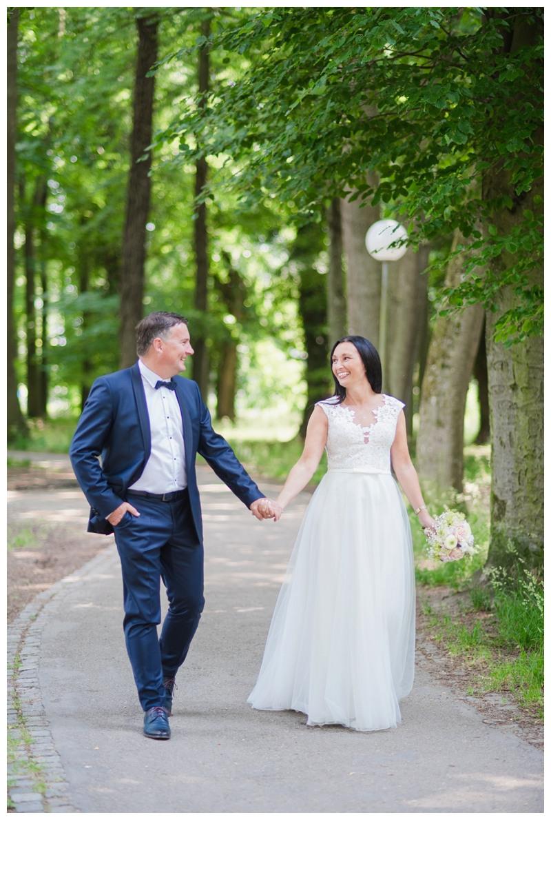 Fotograf Hochzeit Ulm Neuulm Bruecke  Jap Fotografie