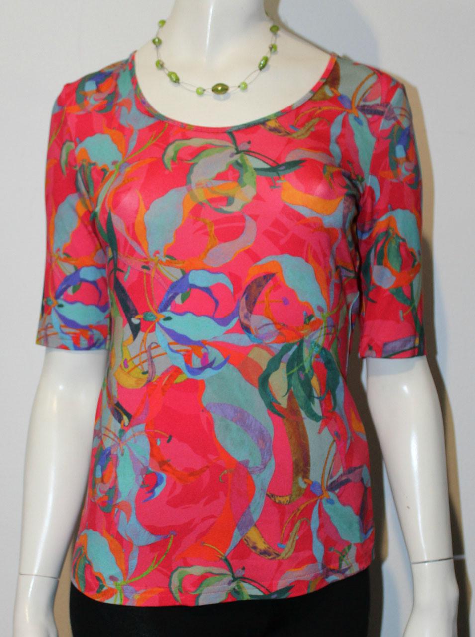 Fox´s Mode Shirts  Fox's Kleider Baby Alpaka Invero