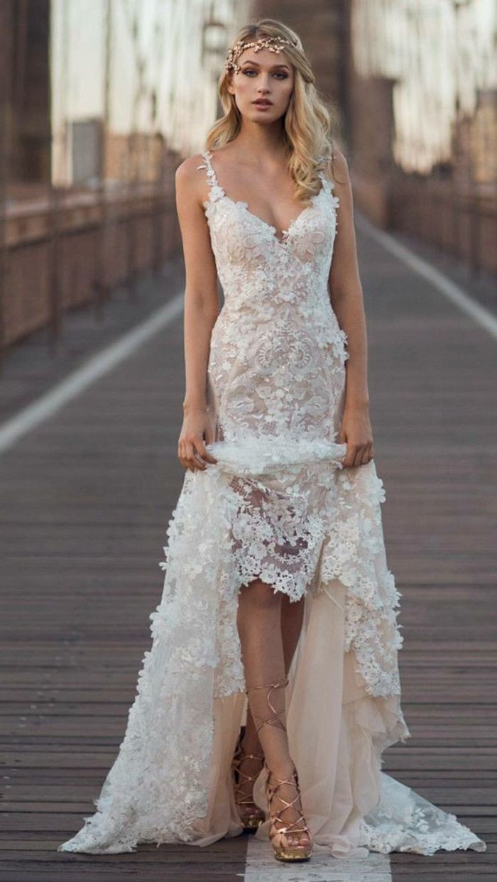 Fraîche Robes Mariage Bruxelles In 2020  Braut Hochzeit
