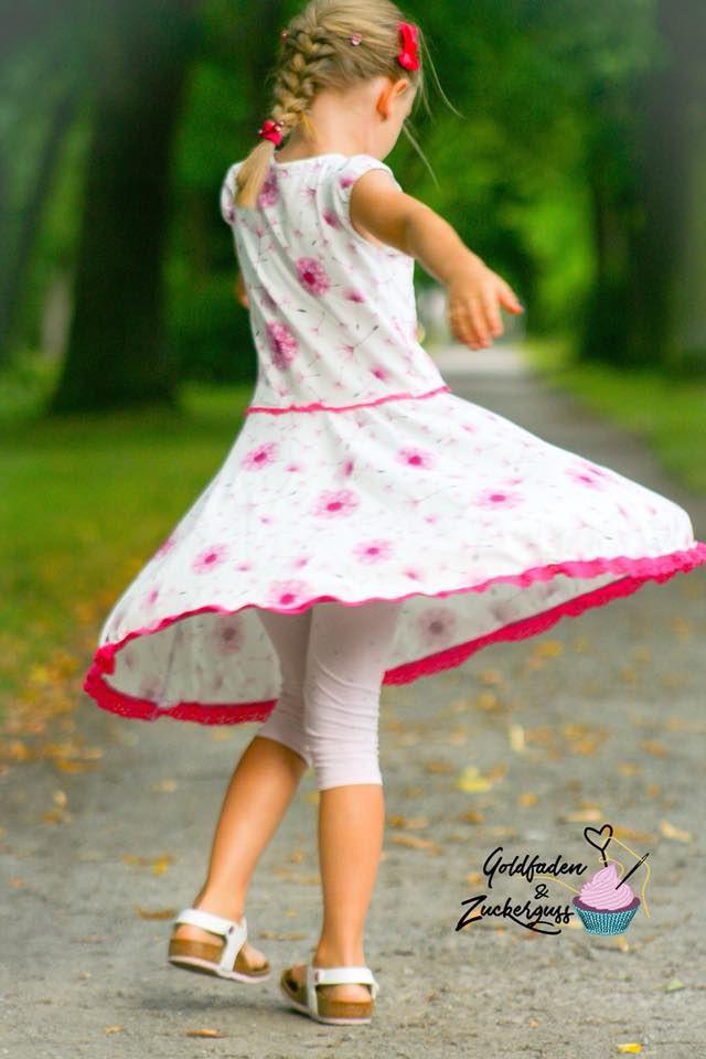 Freddi  Kleider Für Mädchen Kinder Kleidung Kinderkleidung