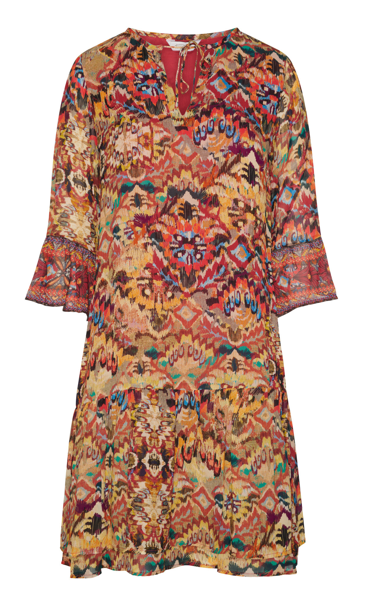Frogbox Kleid  Woman  Sale  Sør Onlineshop