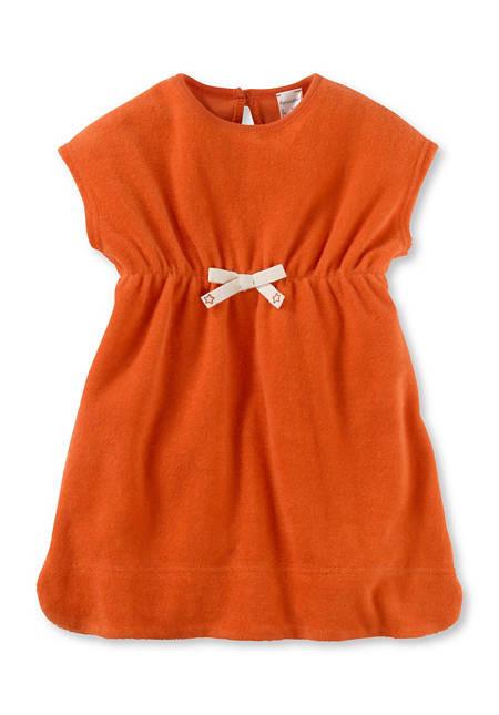Frottee Kleidung Aus Bio Baumwolle Für Kinder  Hessnatur