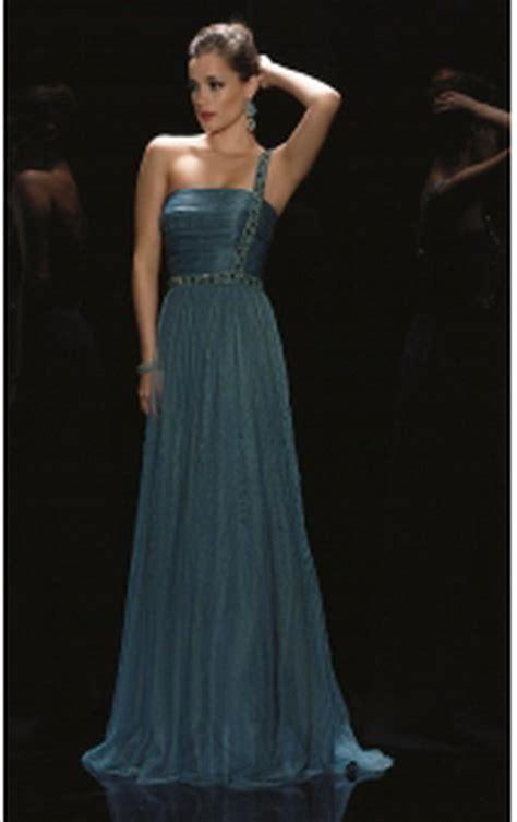 Fussl Ballkleider Elegante Abendkleider Reduziert Im Sale