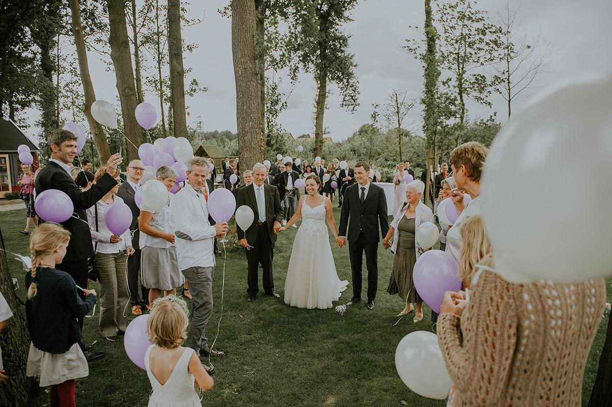 Galerie  Dortmund Weddings