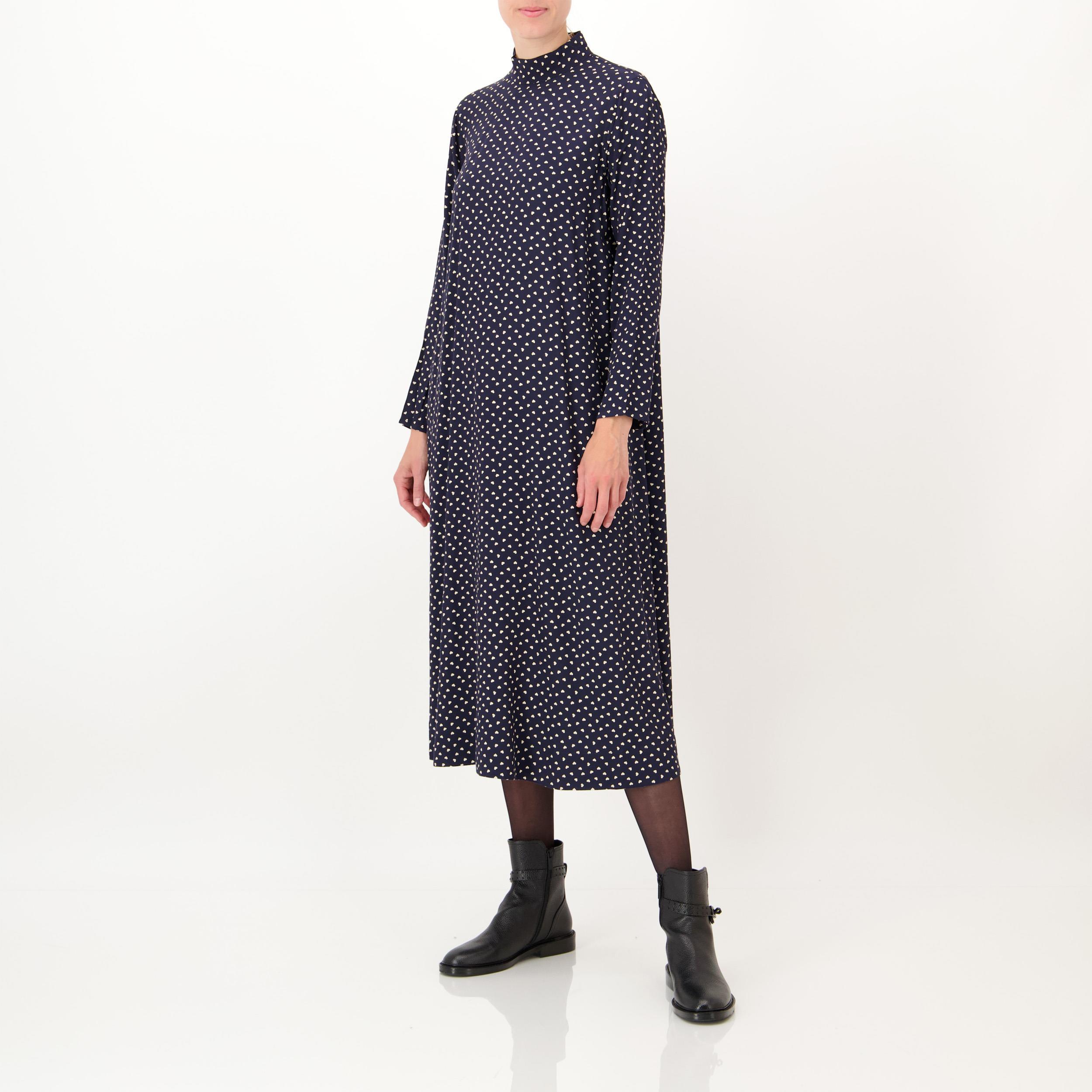 Ganni Kleid  Schnitzler Online Shop