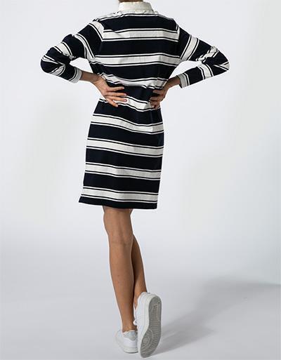 Gant Damen Kleid 4200457/433  Fashionsistersde