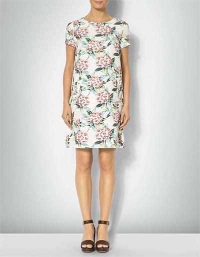 Gant Damen Kleid 450048/113