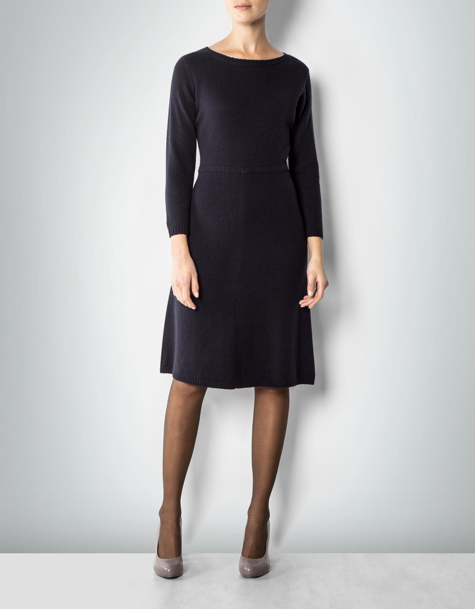 Gant Damen Strickkleid Kleid Aus Wolle Empfohlen Von