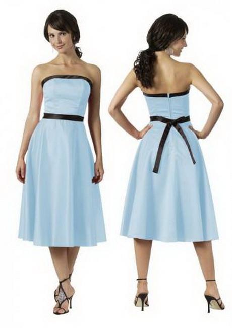 Gast Bei Hochzeit Kleid