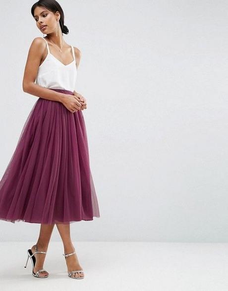 Gast Zur Hochzeit Was Anziehen