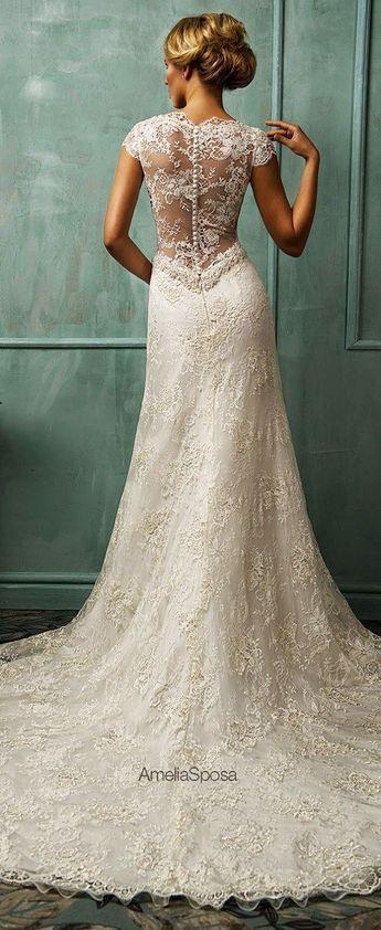 Gebrauchte Hochzeitskleider 5 Besten  Hochzeitskleid