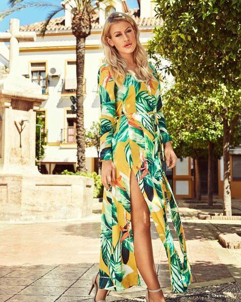 Gelangweilt Von Zara  Co Hier 3 Coole Onlineshop